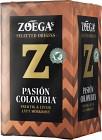 Zoegas Kaffe Pasión Colombia 450 g