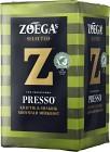 Zoegas Kaffe Presso 450 g