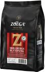 Zoegas Mollbergs Hela Bönor 450 g