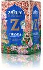 Zoegas Thanda 450 g