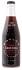 Boylan Cane Cola 355 ml