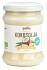 Clean Eating Kokosolja utan smak 500 ml