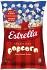 Estrella Indian Popcorn 65 g