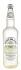 Fentimans Wild English Elderflower 750 ml