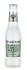 Fever Tree Elderflower Tonic 20 cl