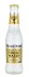 Fever Tree Indian Tonic Water 20 cl