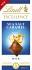 Lindt Excellence Sea Salt Caramel 100 g