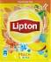Lipton Ice Tea Peach Powder 78 g/1 L