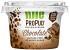 NJIE ProPud Proteinpudding Chocolate 200 g