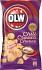 OLW Chili Cream Cheese 275 g