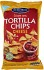 Santa Maria Tortilla Chips Cheese 185 g